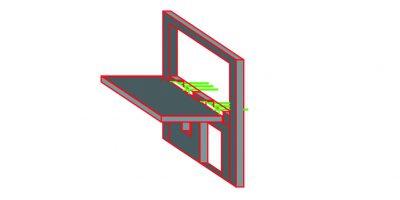 Balkonplaten MBS Betontrappen en speciaalproducten